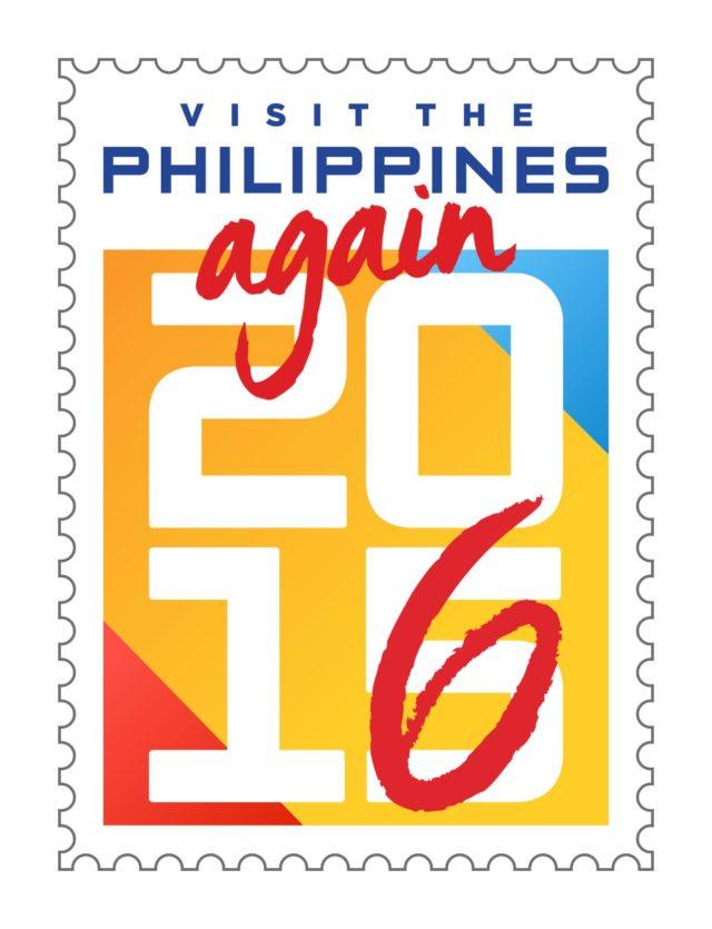フィリピン政府観光省
