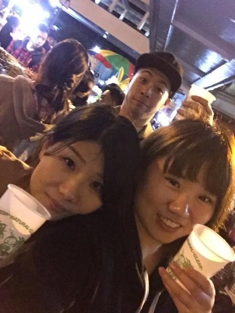 nightmarket-classmates