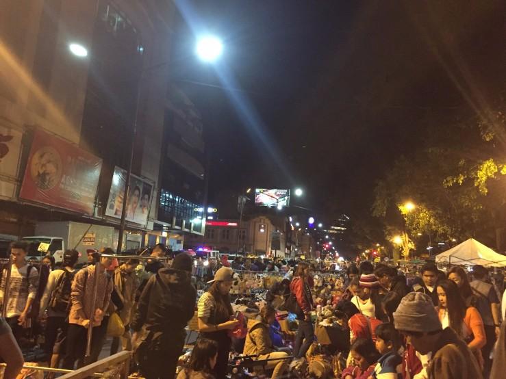 nightmarket-baguio