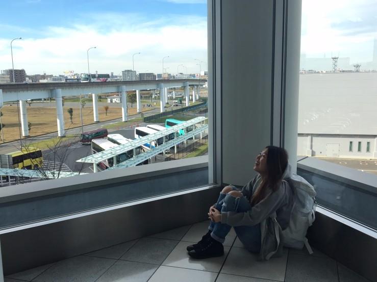 philippines-airport