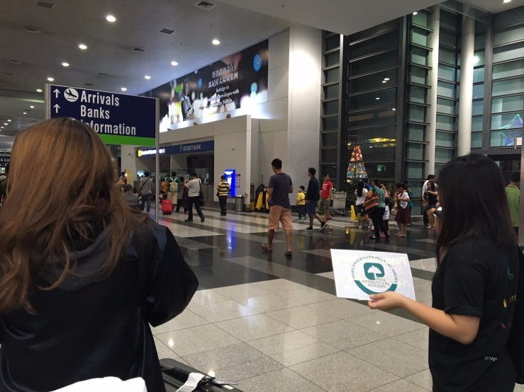 manila-airport