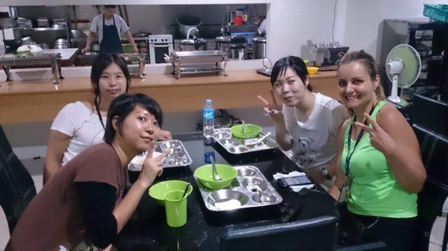 cebu-3d-meal