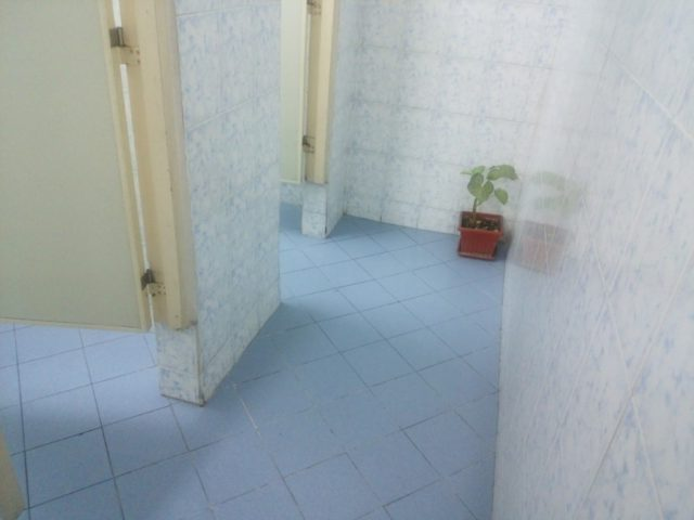 philippines-toilet