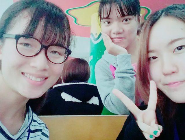 pines-classmates