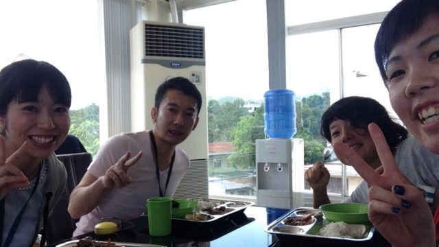 cebu-3d-classmates