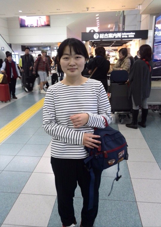 airport-departure