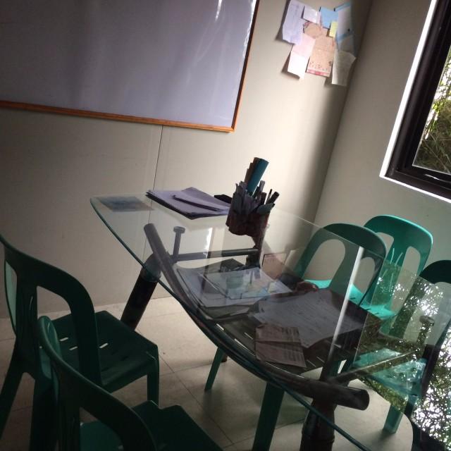 beci-classroom