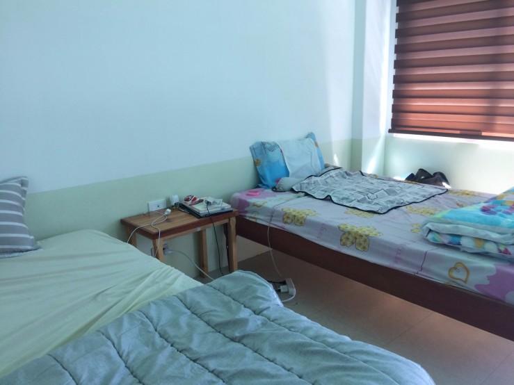 beci-room2
