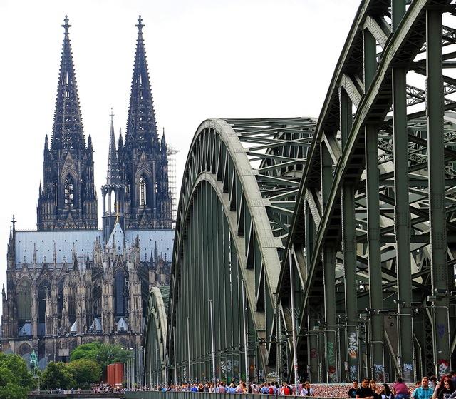 architect-germany