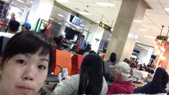 airport-cebu