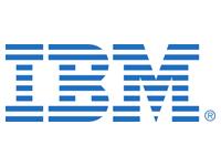 IBMフィリピンコールセンター